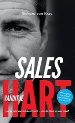 sandradierx-nl-sales-vanuit-je-hart-boek-cover